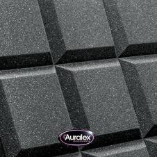 Auralex SonoFlat Grid