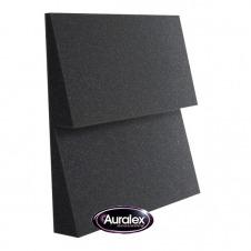 Auralex Studiofoam DST-112