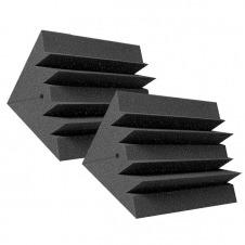 Auralex LENRD Bass Traps
