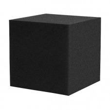 Auralex Cornerfill Cubes
