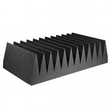 Auralex VENUS Bass Traps