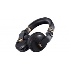 Pioneer Dj HDJ-X10C Auricular Dj Edición Limitada