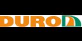 DURO (HWA FONG)